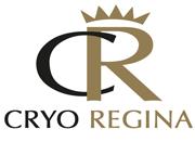 http://www.cryo-regina.com/